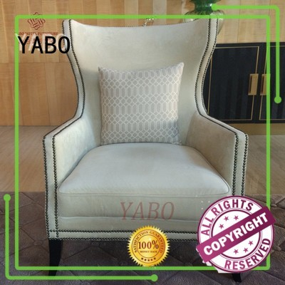 england 5 star hotel furniture wholesale for home YABO