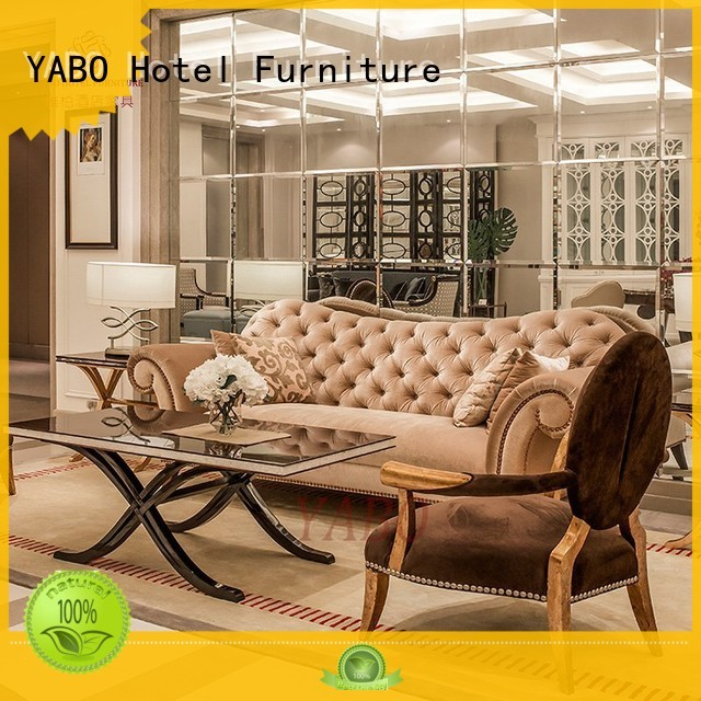 hotel lobby seating for home YABO