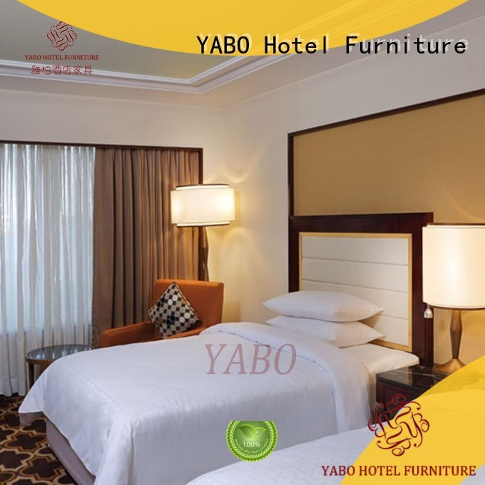 hotel bedroom furniture wholesale bed wholesale for hotel