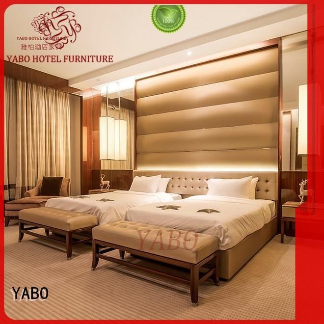 representative hotel bedroom furniture manufacturers bedroom production for hotel