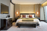 YABO ybips luxury hotel bedroom furniture on sale for home