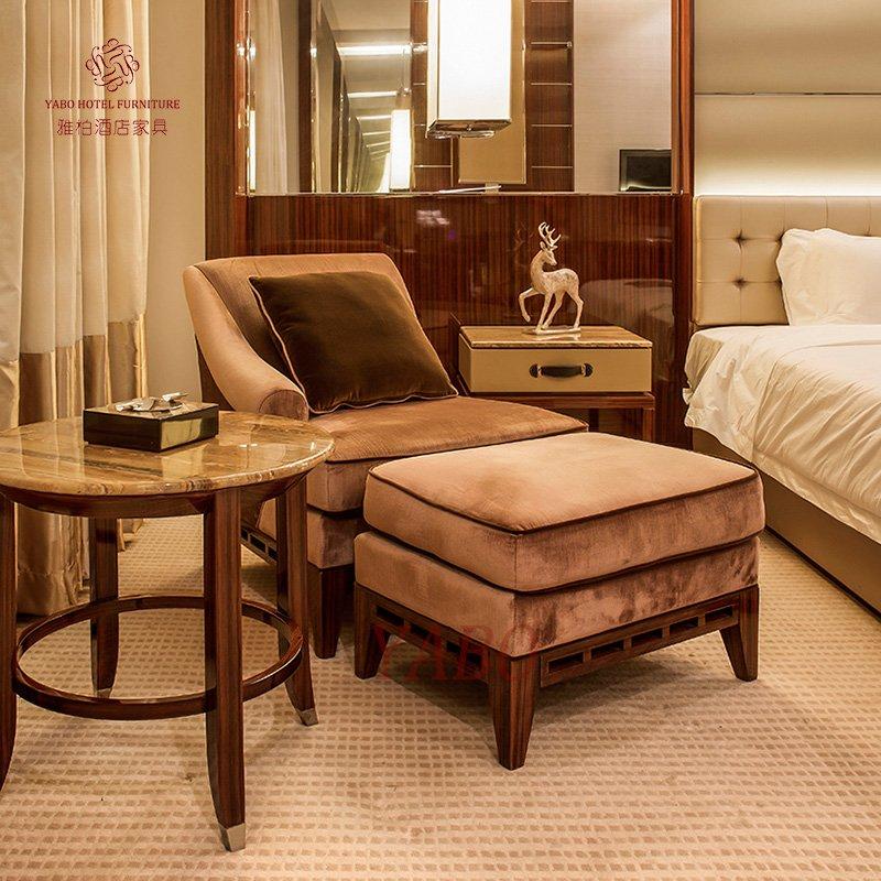 YABO-hotel bedroom chairs   Hotel Bedroom Furniture   YABO