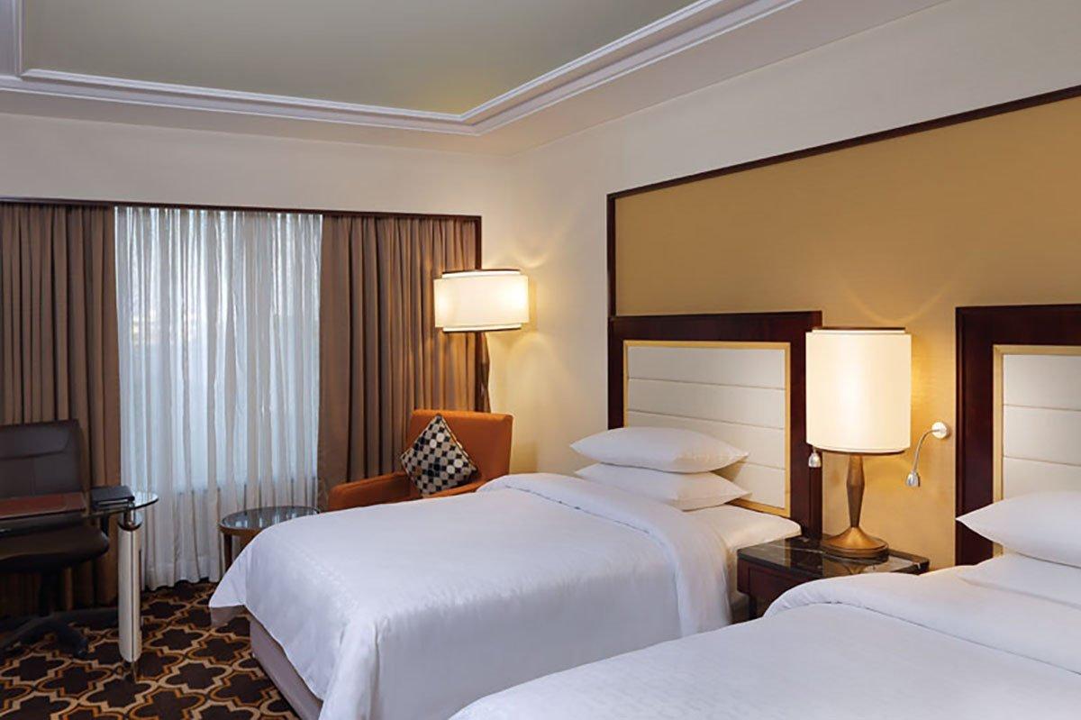 YABO-Find Hotel Bedroom Furniture Suppliers | YABO Hotel Furniture