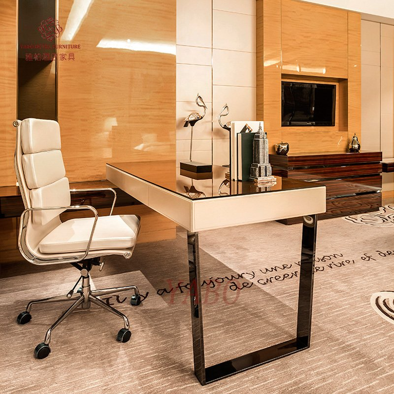 YABO-hotel bedroom furniture suppliers ,hotel room furniture suppliers | YABO-1
