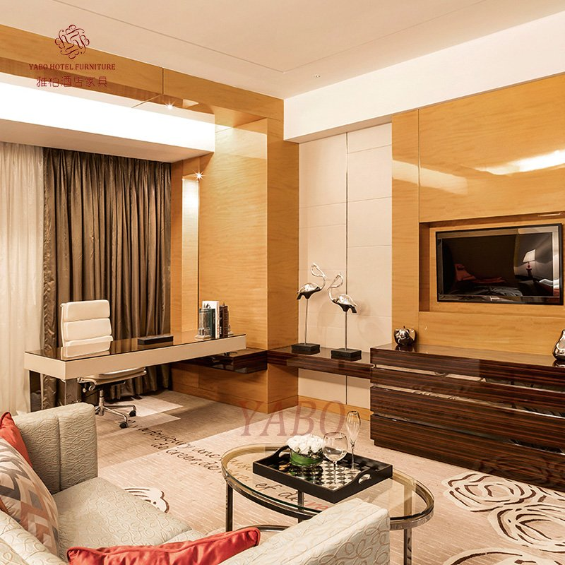 YABO-hotel bedroom furniture suppliers ,hotel room furniture suppliers | YABO-2