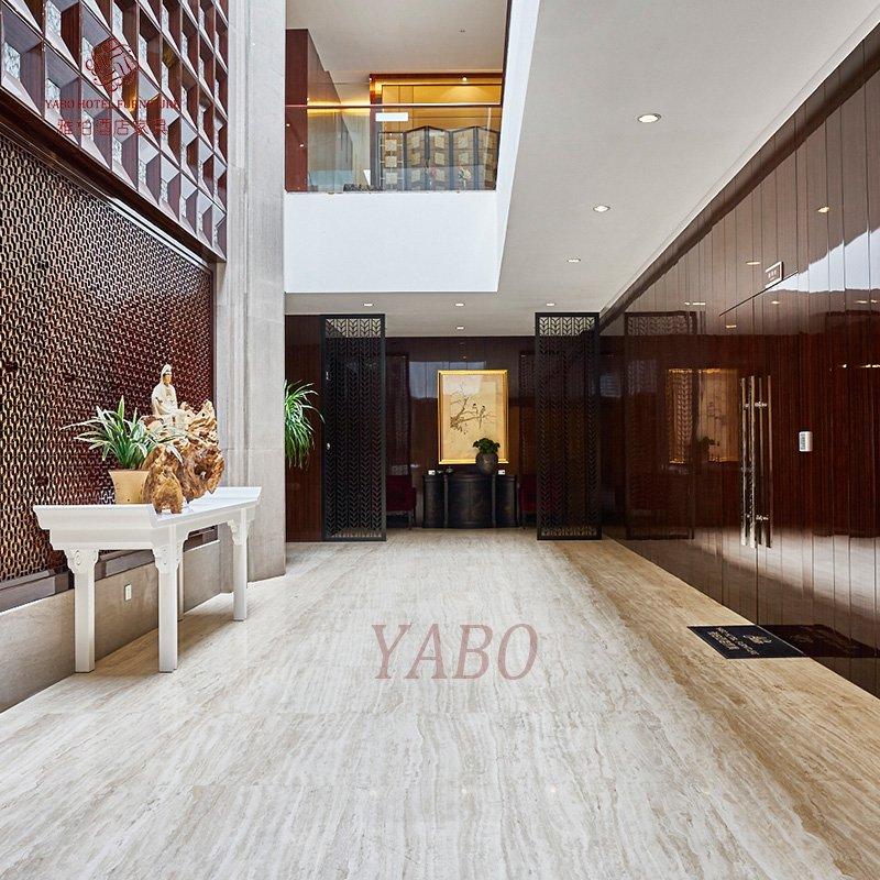 YABO Array image149