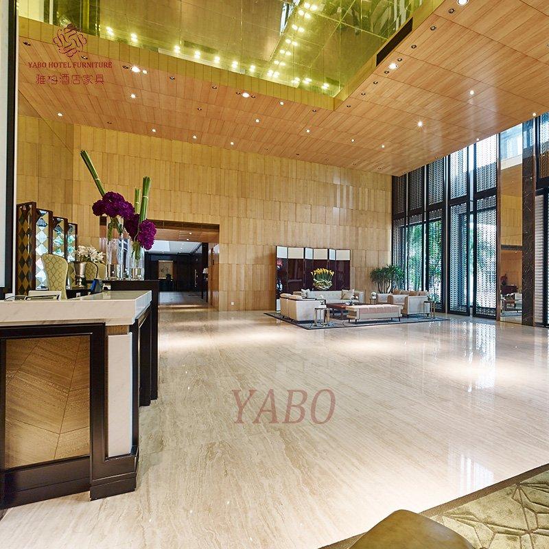 YABO Array image161