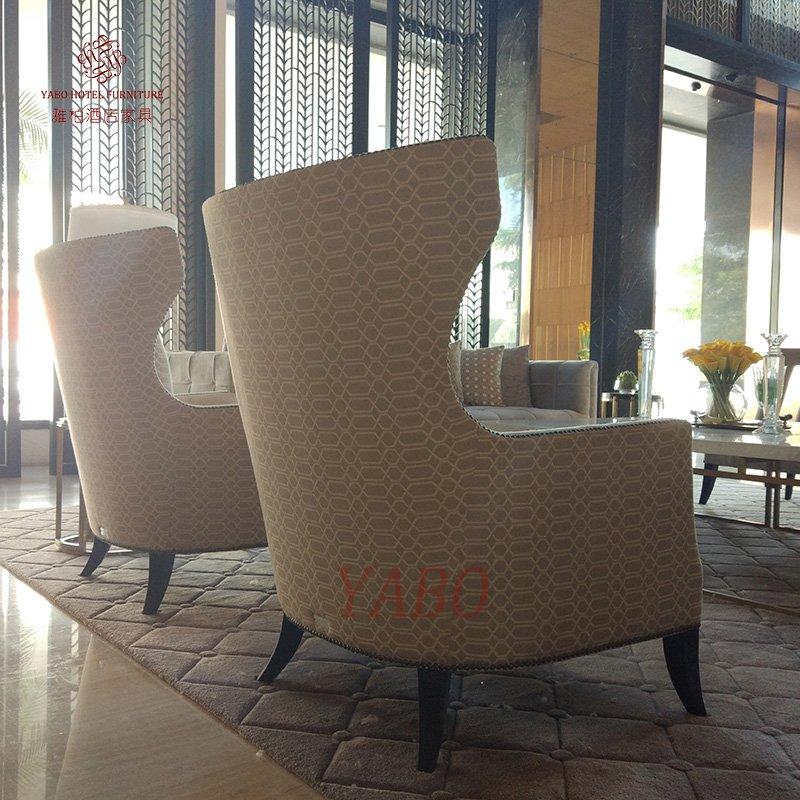 YABO-hotel living room furniture ,luxury hotel furniture | YABO-1