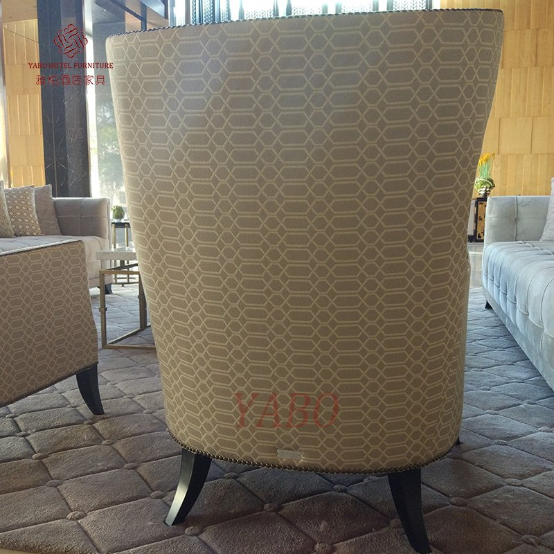YABO-hotel living room furniture ,luxury hotel furniture | YABO-2