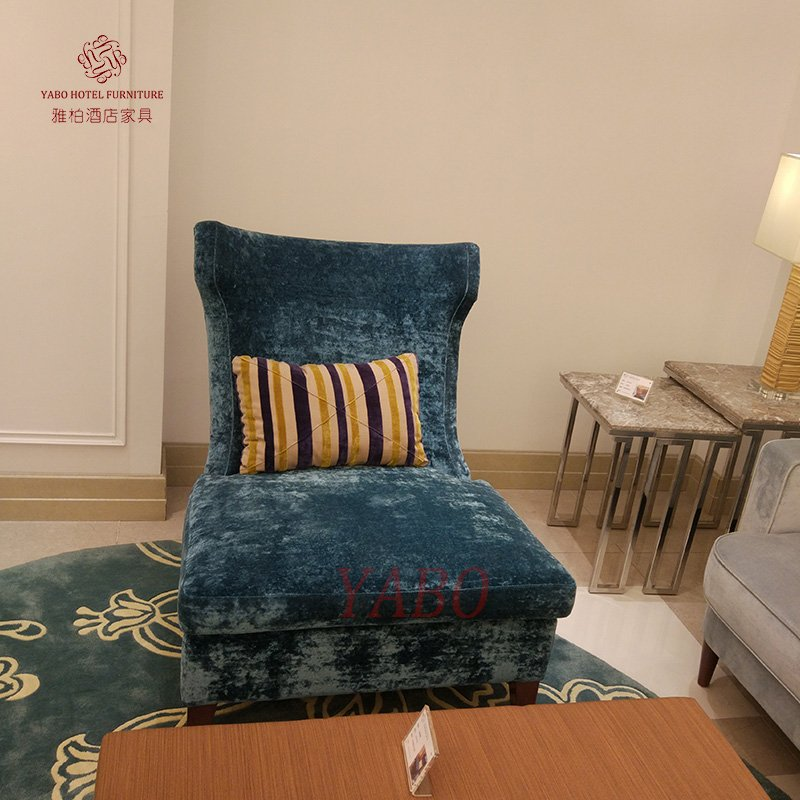 YABO casual luxury hotel lobby furniture wholesale for home-YABO-img-1