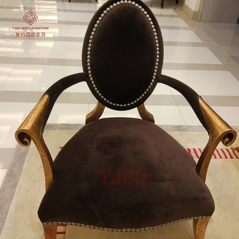 YABO luxury hotel lobby furniture suppliers supplier for home-YABO-img-1