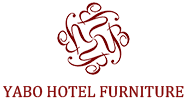 How long is the warranty period of contemporary hotel furniture suppliers ?-
