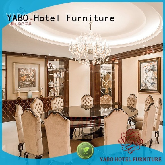 hotel dining furniture restaurant wholesale for home