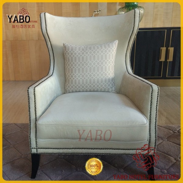 england hotel living room furniture production for living room YABO