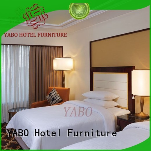apply luxury hotel bedroom furniture hotel for home YABO