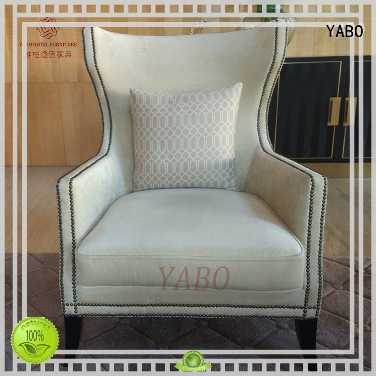 YABO chair wholesale hotel furniture wholesale