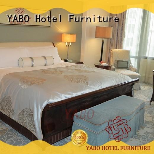 representative hilton hotel bedroom furniture on sale for home