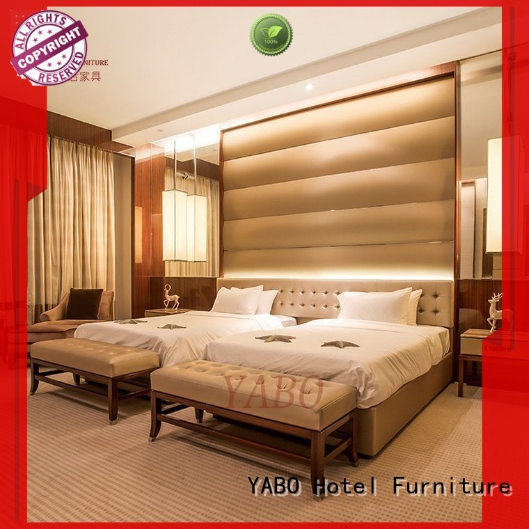 popular hotel bedroom furniture suppliers warm wholesale for living room