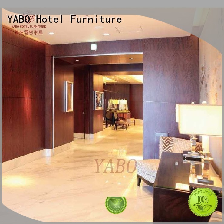 real wood wall covering wood for home YABO