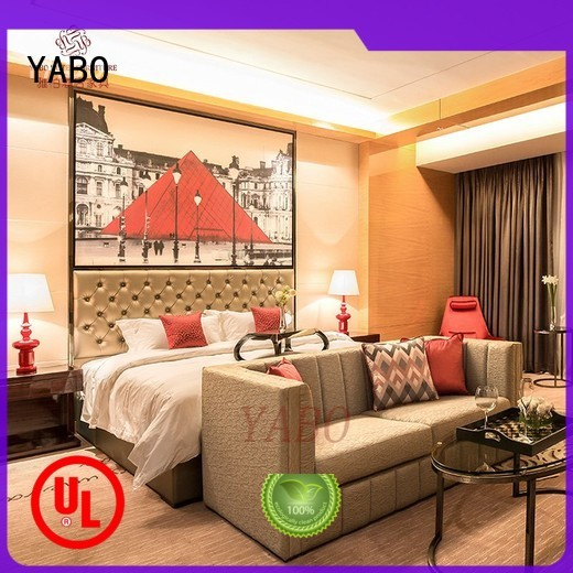 high quality hotel room furniture suppliers wholesale for hotel