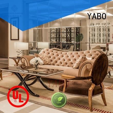 luxury hotel lobby furniture luxury for hotel YABO