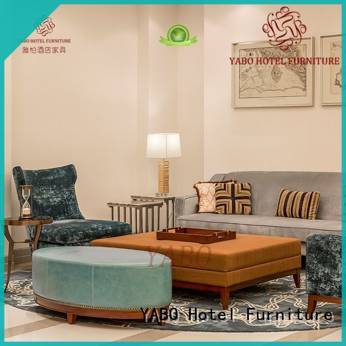 luxury hotel lobby furniture living manufacturer for home