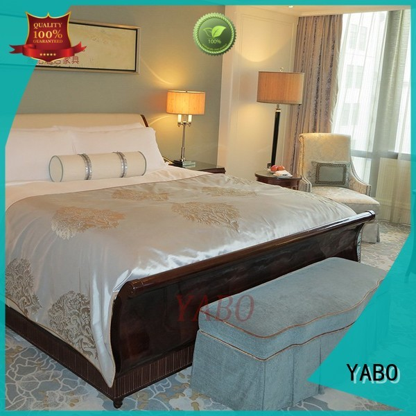 high quality hotel bedroom furniture suppliers apply supplier for home