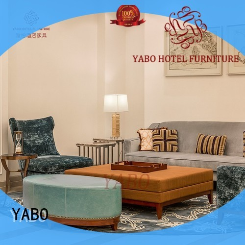 areapublic luxury hotel lobby furniture wholesale for home