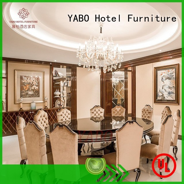 furniture hotel restaurant furniture suppliers production for living room