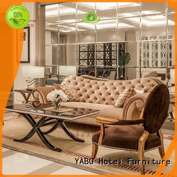 casual hotel lobby furniture suppliers armchair for home