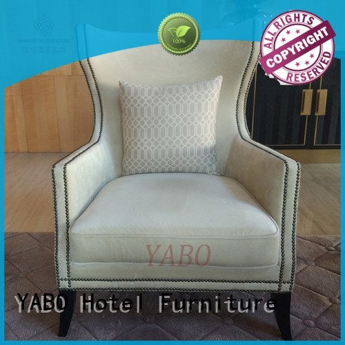 style luxury hotel furniture for sale hotel for home YABO