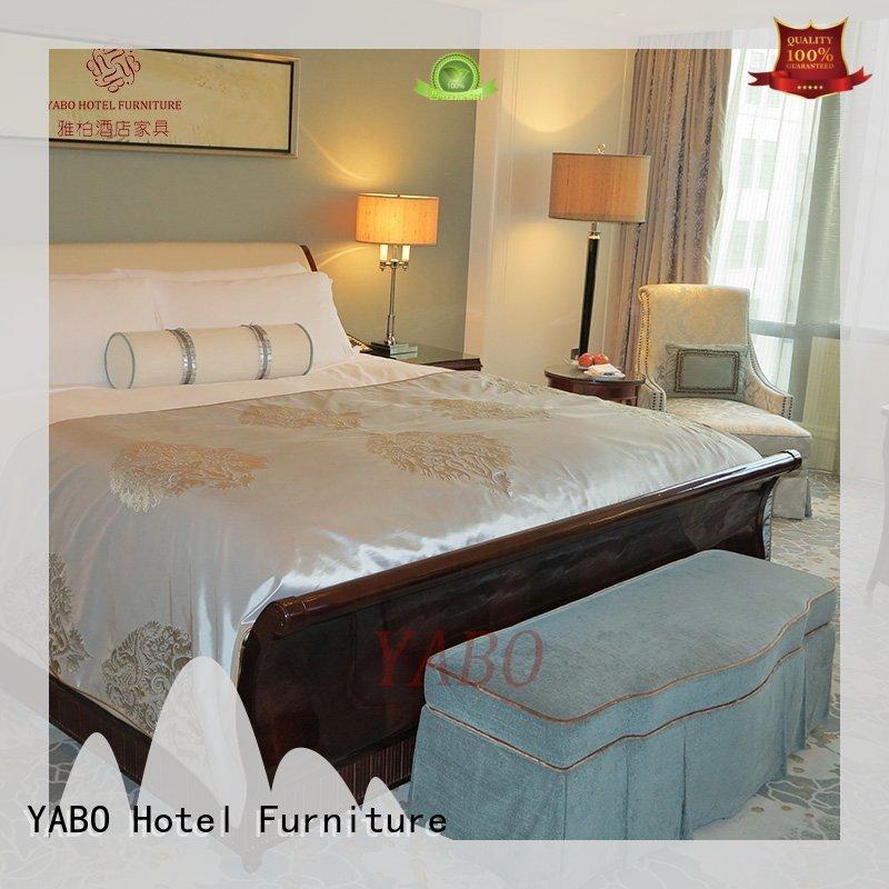 hotel bedroom furniture wholesale suite supplier
