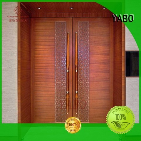 clsasical real wood wall covering wood on sale