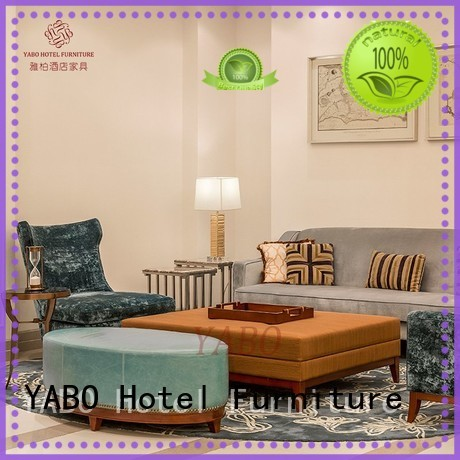 armchair hotel lobby furniture suppliers supplier