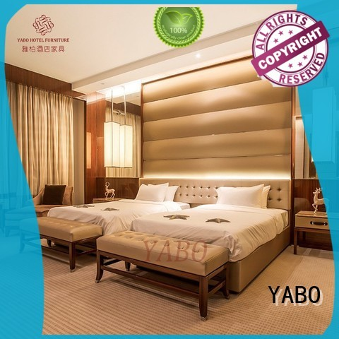 high quality hotel bedroom furniture products bedroom series
