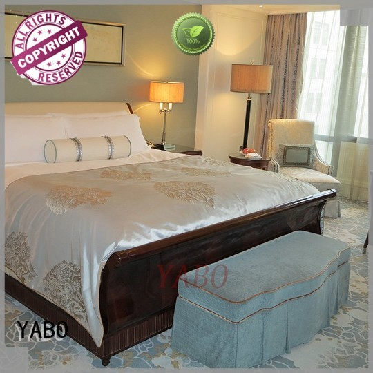 high quality hotel bedroom furniture manufacturers double wholesale