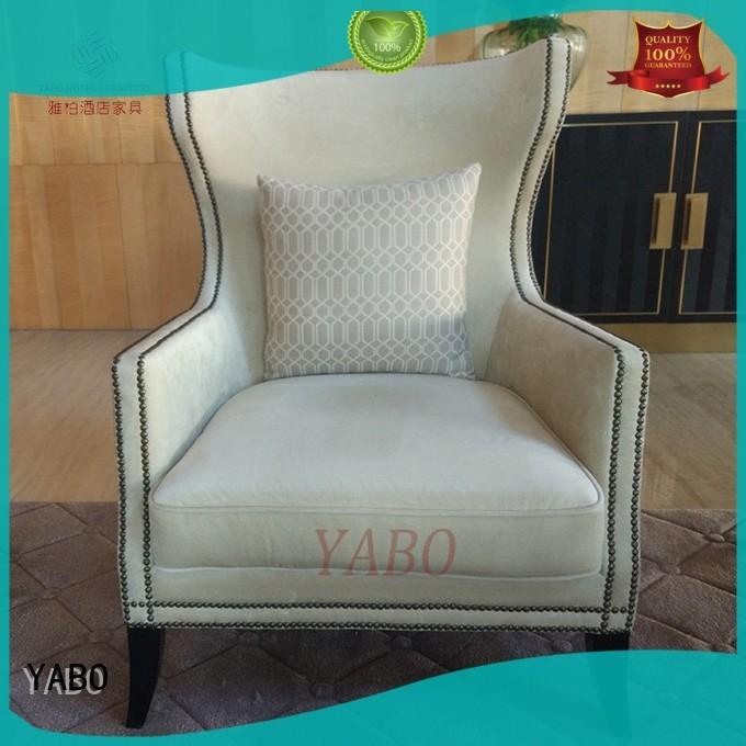 customized england YABO Brand buy hotel furniture