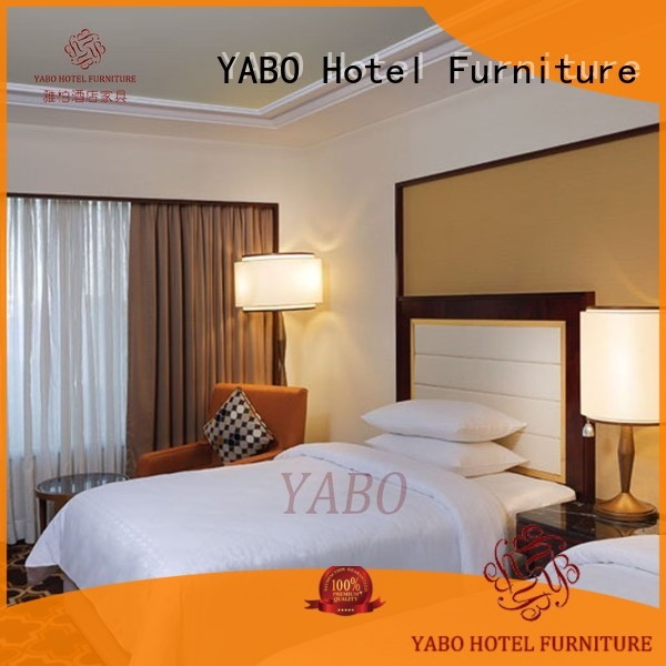 suite hotel bedroom furniture products popular for home YABO