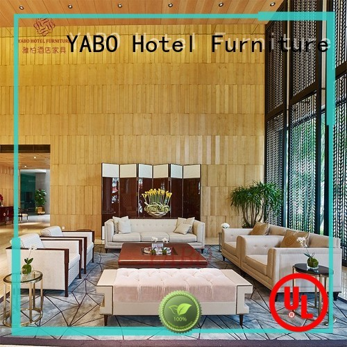 chair wholesale hotel furniture wholesale for hotel YABO