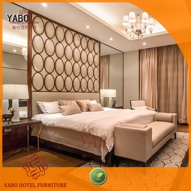 high quality hotel bedroom furniture manufacturers style wholesale for home