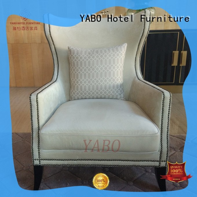 YABO england hotel furniture manufacturers production
