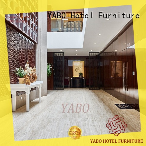 wood wall covering wooden YABO
