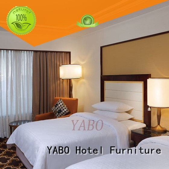 hotel bedroom furniture uk king YABO