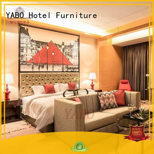 representative luxury hotel bedroom furniture on sale for home YABO