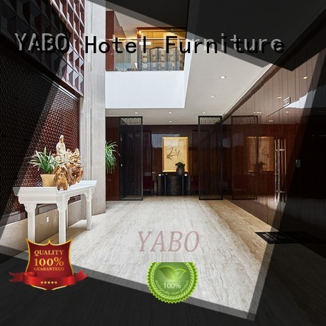YABO wall real wood wall covering wholesale for home