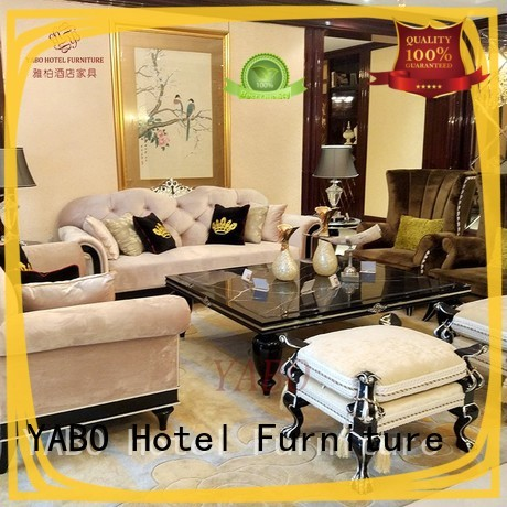england wholesale hotel furniture living style