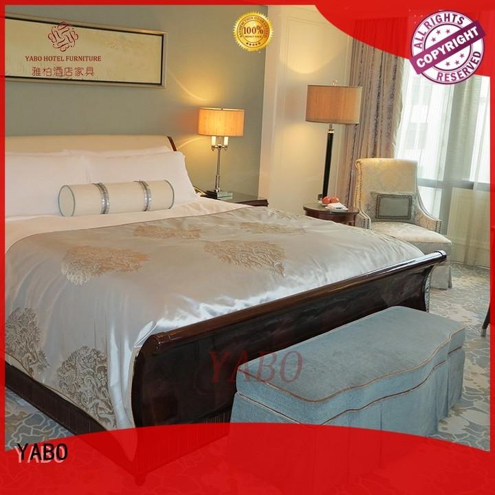 hotel bedroom furniture productsrepresentative on sale for hotel