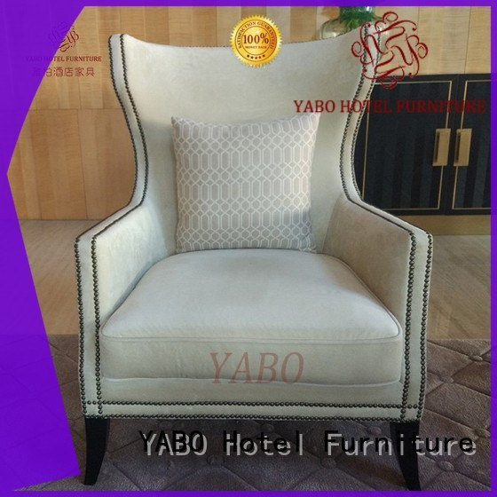 england hotel furniture manufacturers living supplier for hotel