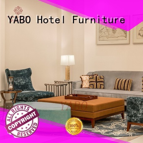 hotel lobby chairs sofa living flannel Warranty YABO