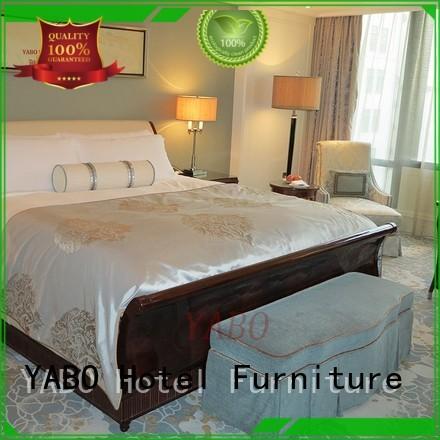 hotel bedroom furniture suppliers sofitel YABO